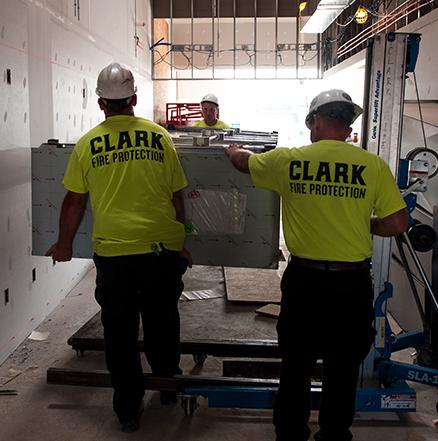 Clark_Fire_4.jpg