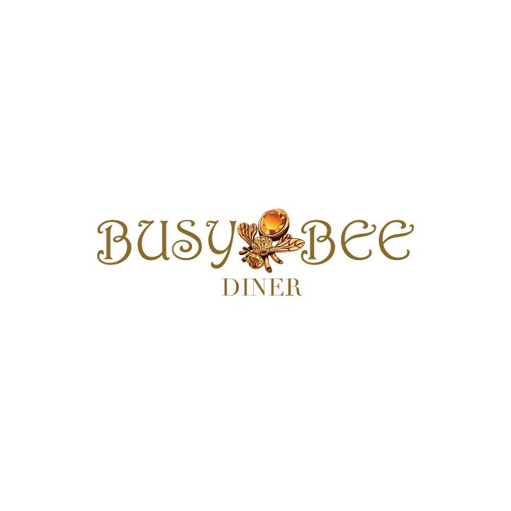 Busy-Bee-Diner.jpg