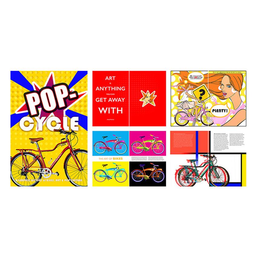Pop-Cycle