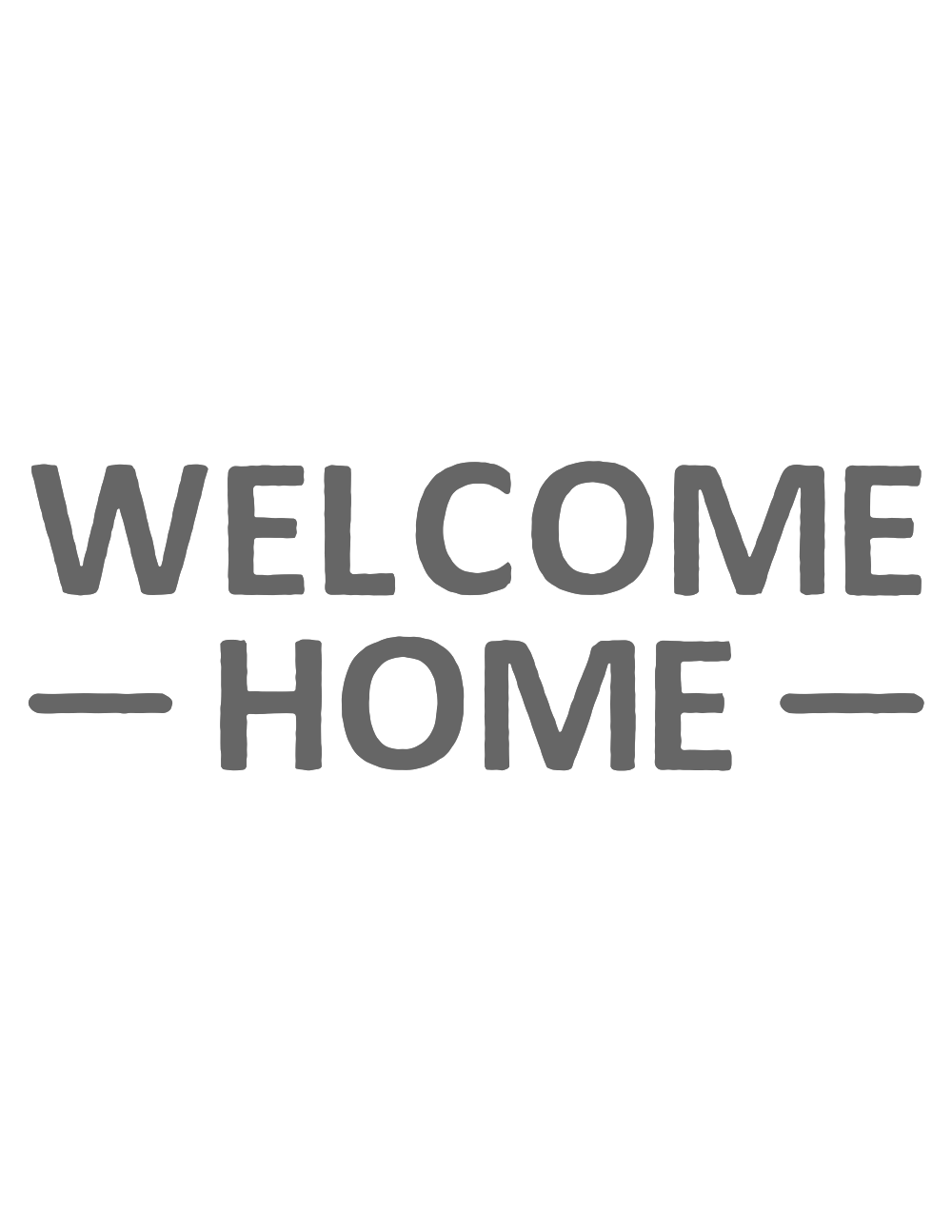 Welcome-Home-Sign-_2 (new).png