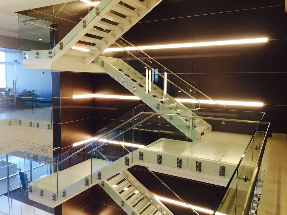 MiTek HQ 8.jpg