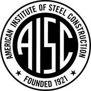 American Institute of Steel Construction -