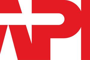 American Petroleum Institute -