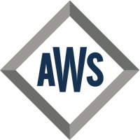 American Welding Society -
