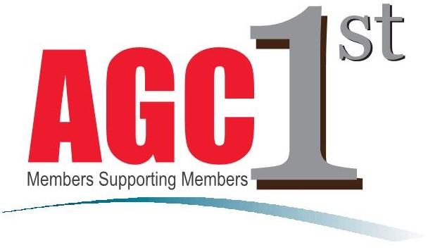 Associated General Contractors -