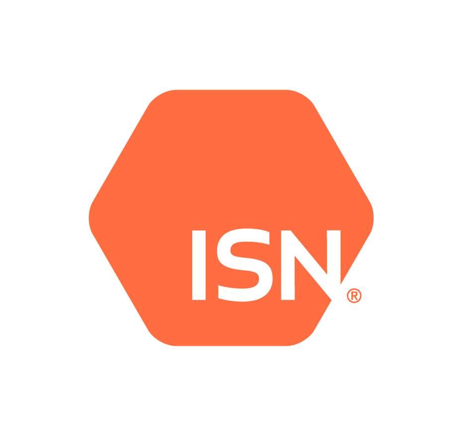 ISNetworld -