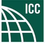 International Code Council -