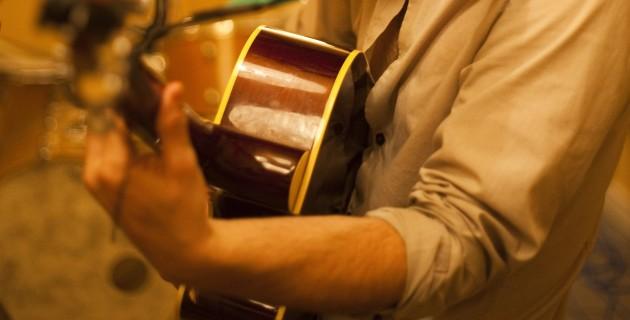 Instruments -