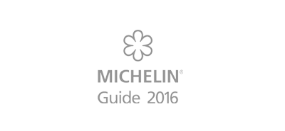 michelin16-greyscale.png