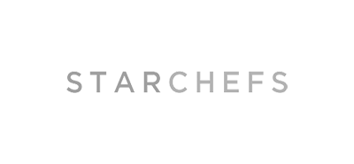 starchefs-greyscale.png