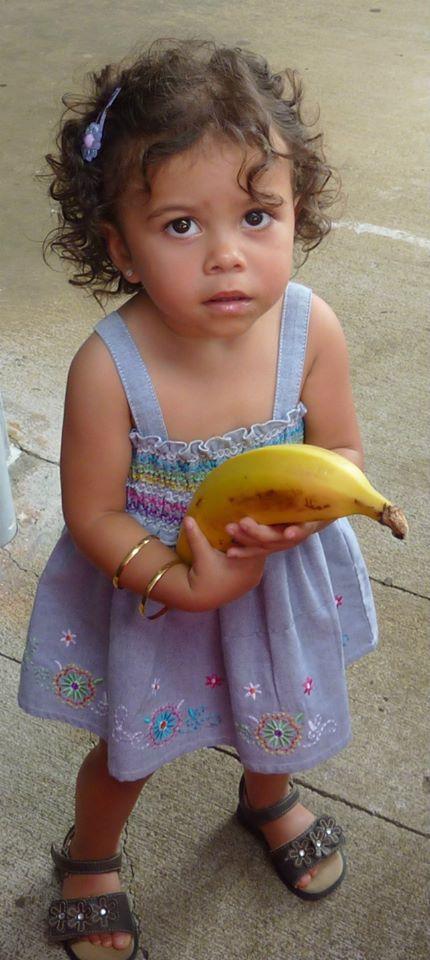 Keiki and banana.jpg