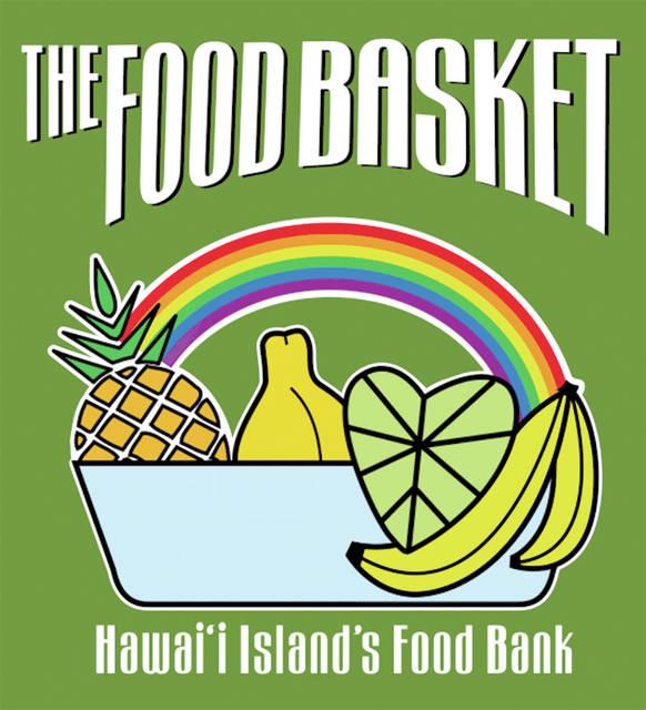 5302602_web1_FINAL-low-res-FoodBasket-Nwslttr-2016-Fall-1.jpg
