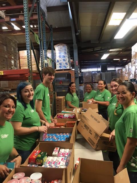 Volunteers Starbucks.jpg