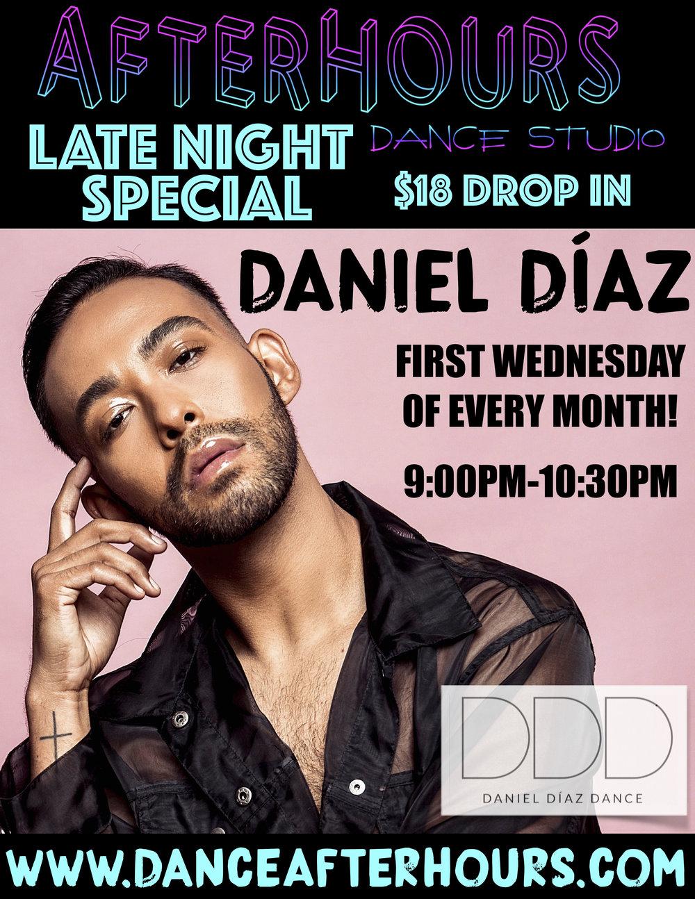 DannyDiaz Flyer.jpg