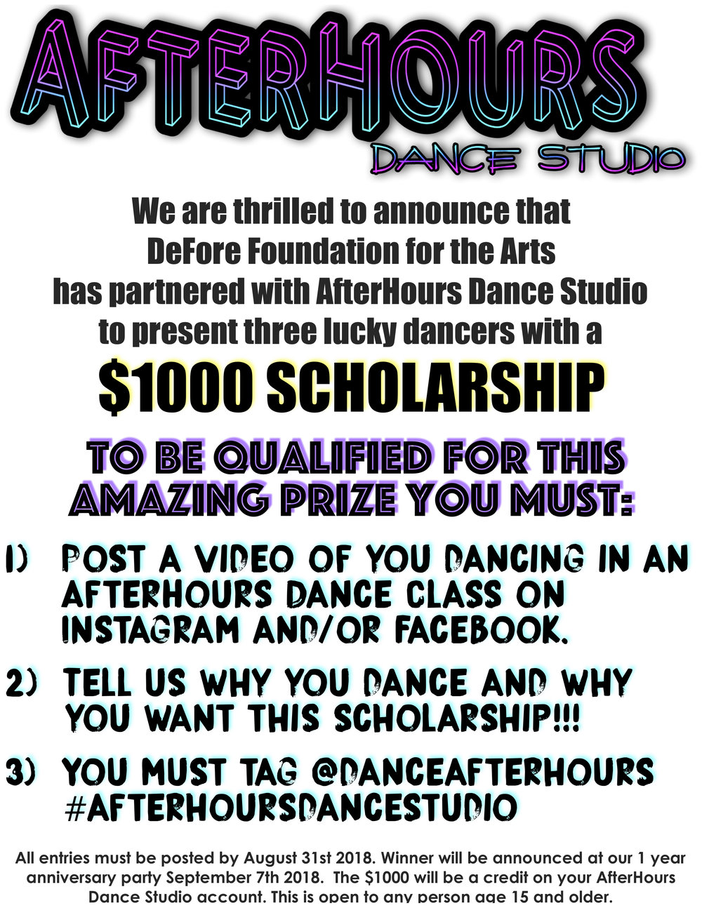 Contest Flyer.jpg