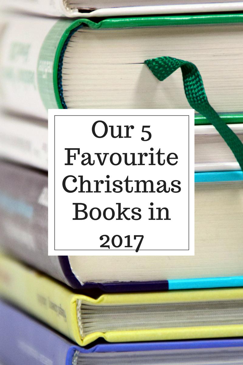 Christmas Books.png