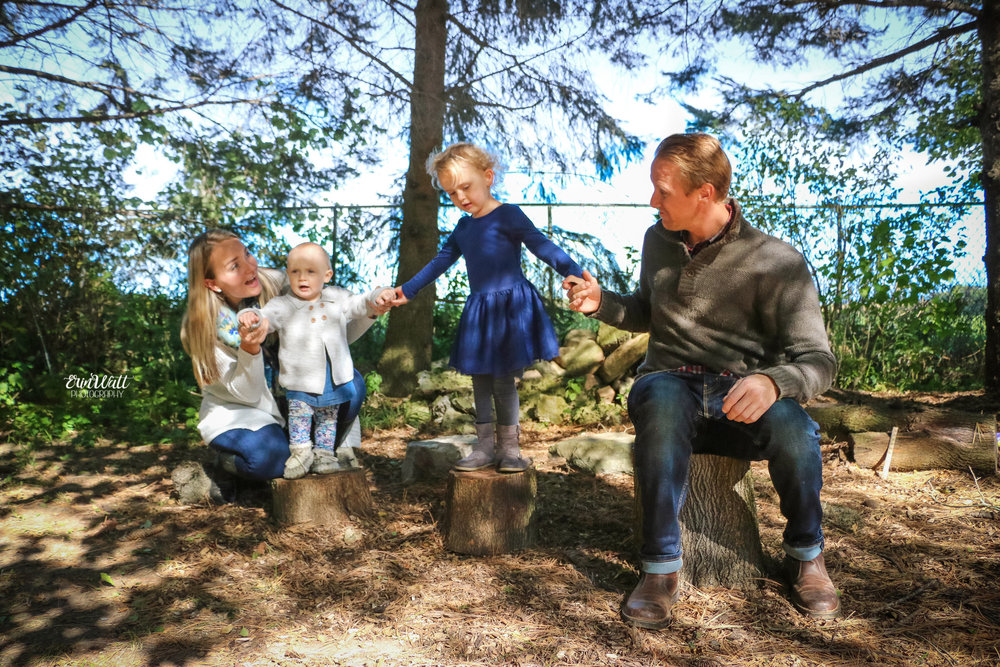 family lifestyle photography waterloo