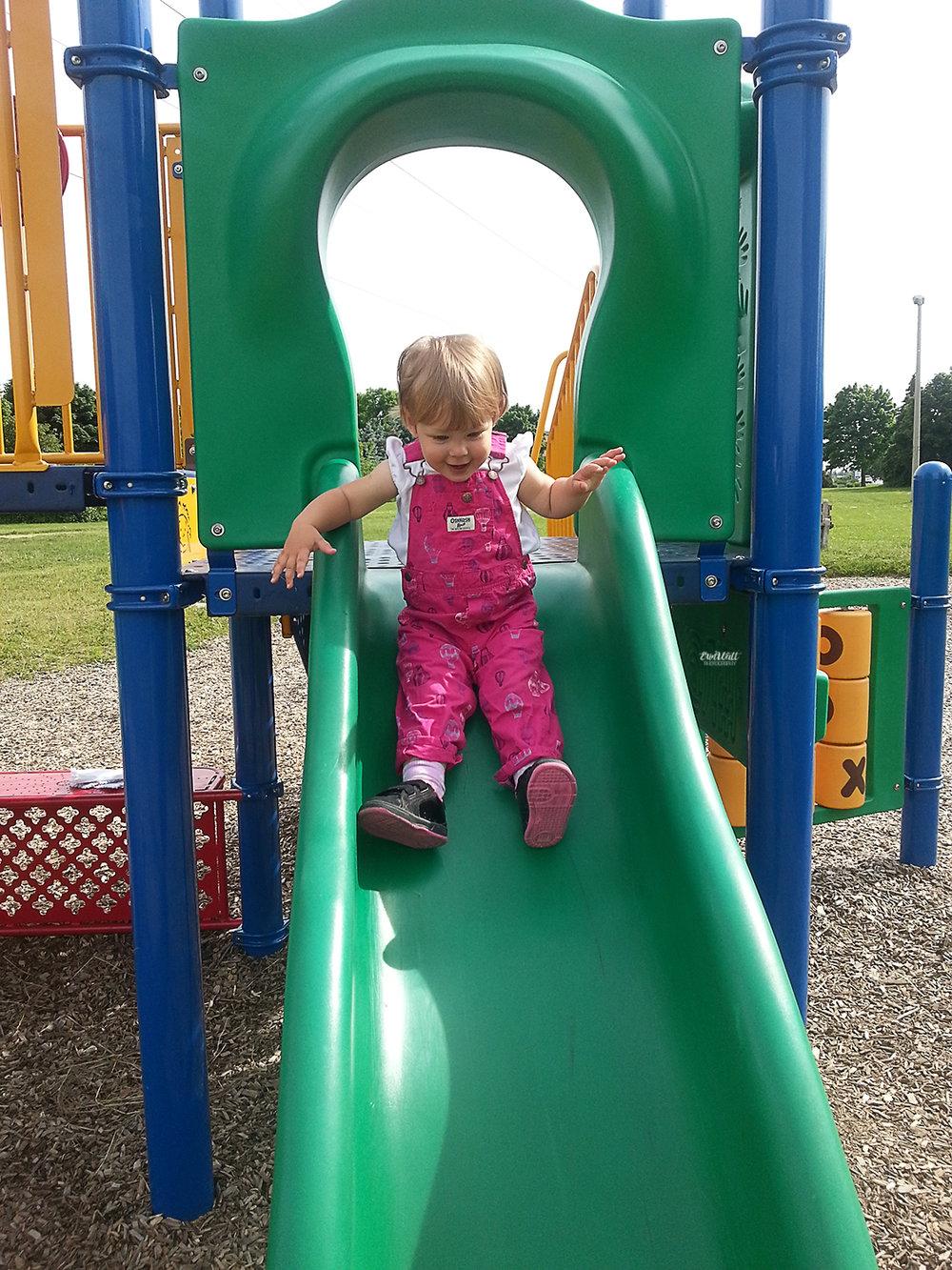 waterloo-playground-child-photography