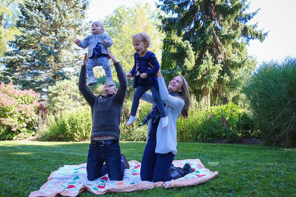 waterloo-fun-family-photography-lifestyle