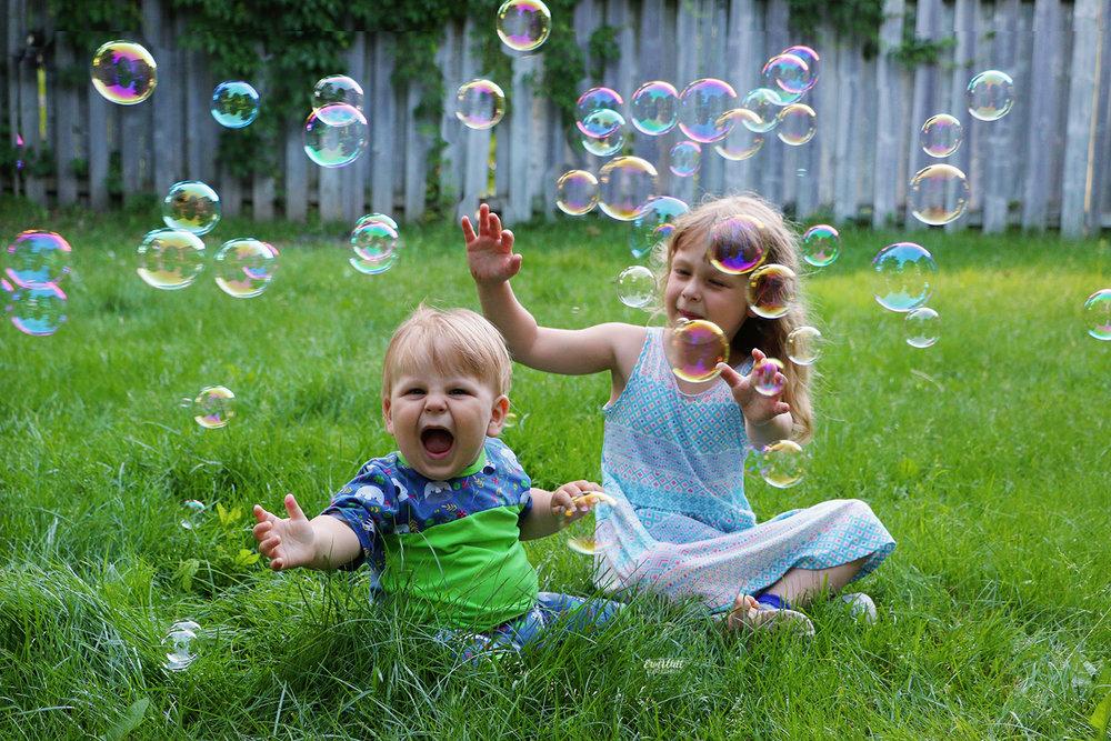 fun-family-photos-waterloo