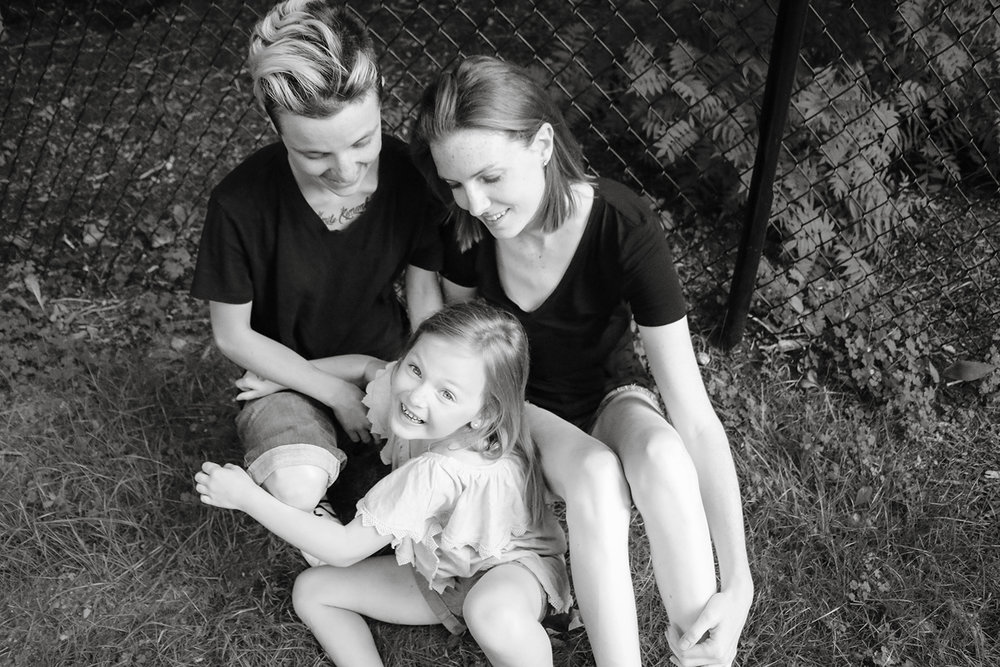 family-photography-kitchener-waterloo-2.jpg