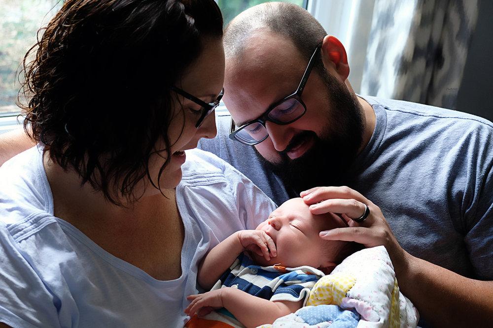 kitchener-waterloo-newborn-photography-6.jpg