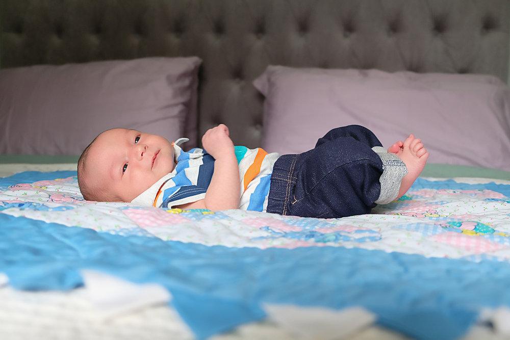 kitchener-waterloo-newborn-photography-5.jpg
