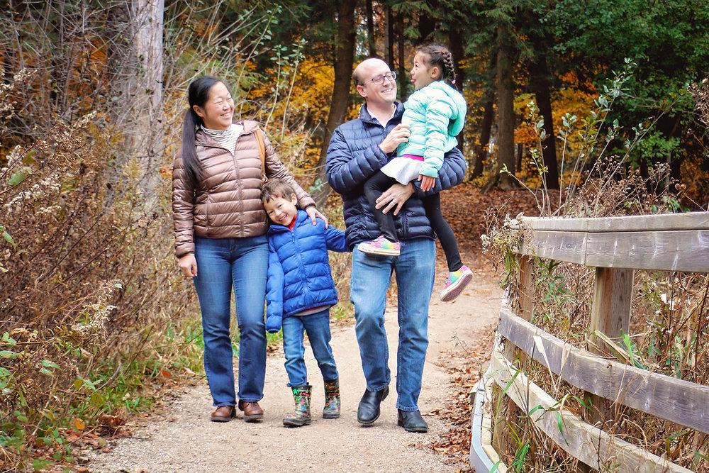 fall-family-photos-kitchener-waterloo-5.jpg