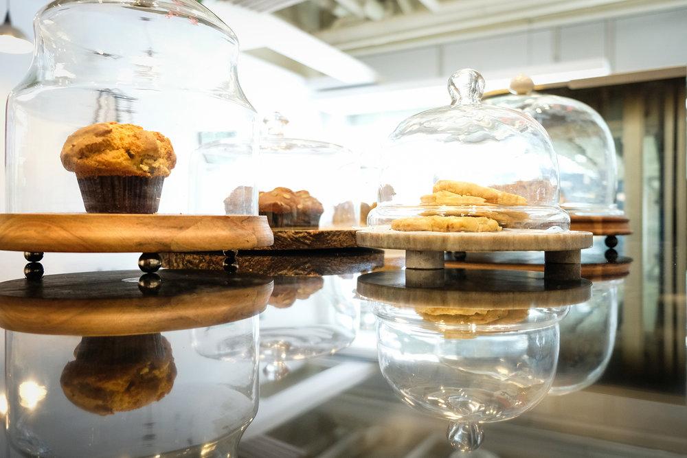 branding-photography-kitchener-waterloo-6.jpg
