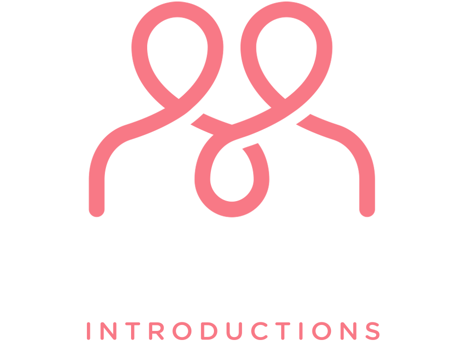 Imagine Introductions - Matchmaking Services for the over 40's