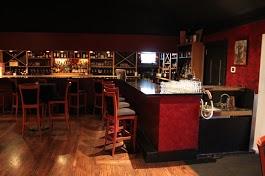 Michaelangelo's Restaurant_2.jpg