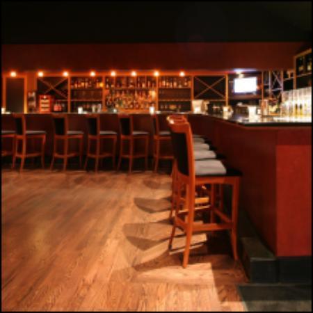 michaelangelo-s-restaurant_3.jpg