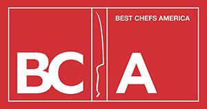 best-chefs-america.jpg.jpg