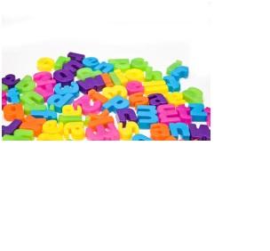 Blog mag letters.jpg