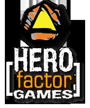 Hero Factor Games.png