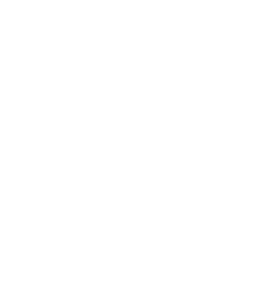 W&Y_GoodsApparelCommunity_badge_white_300px.png