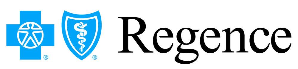 Regence_OR.jpg