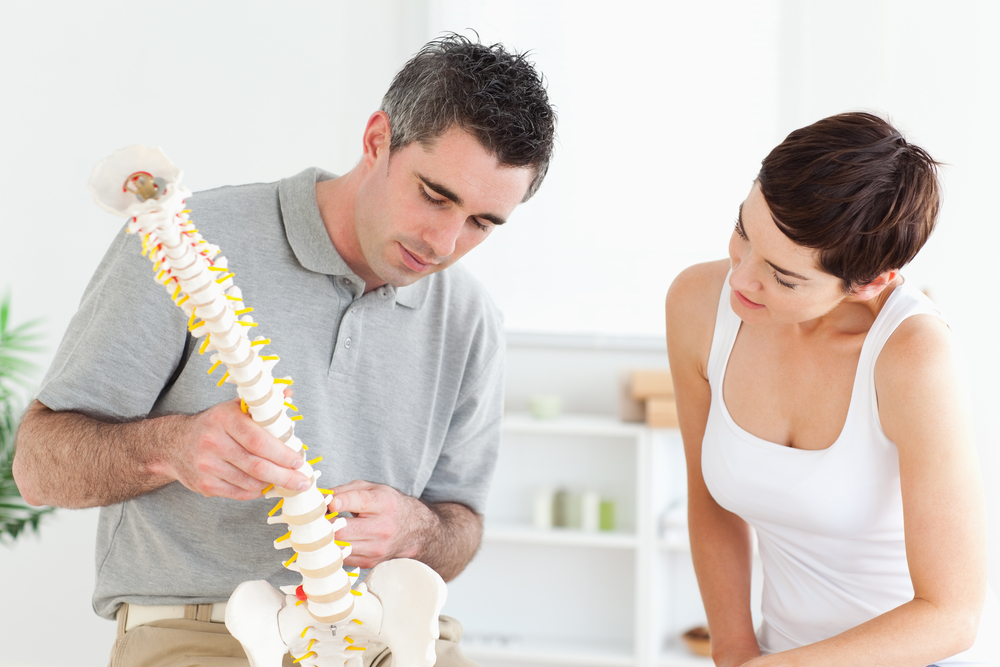 Chiropractor-patient-adjustments-san-diego.jpg