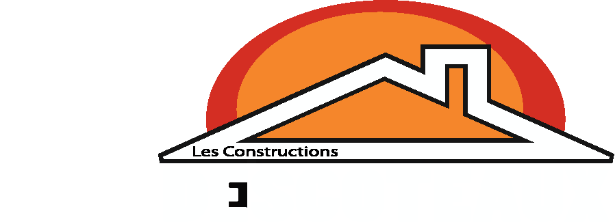 Construction M. Descoteaux