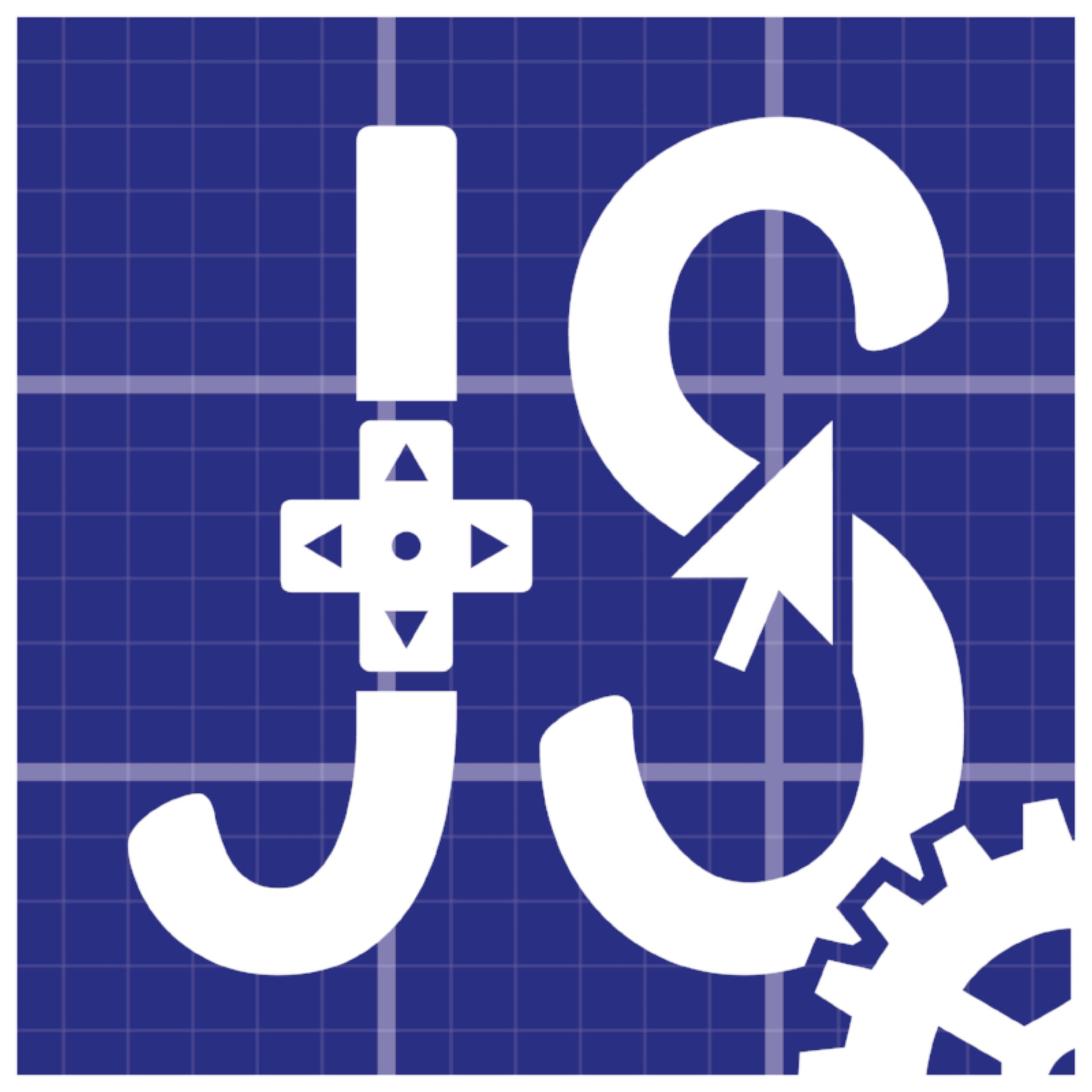 Jack Sextons Game Design Portfolio - Game design portfolio