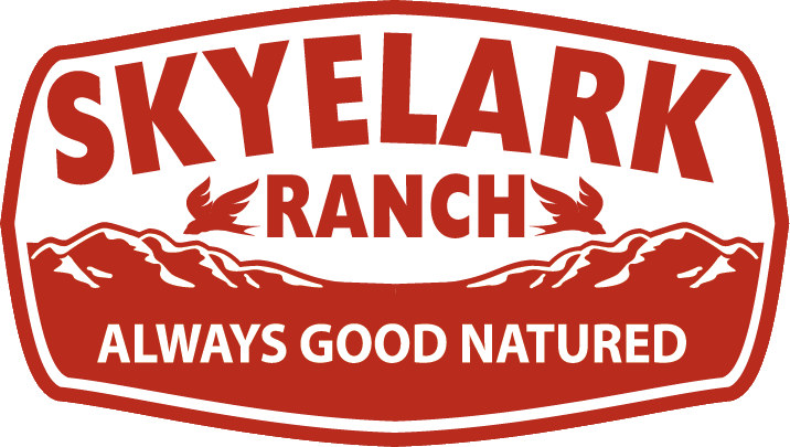 Skyelark Ranch