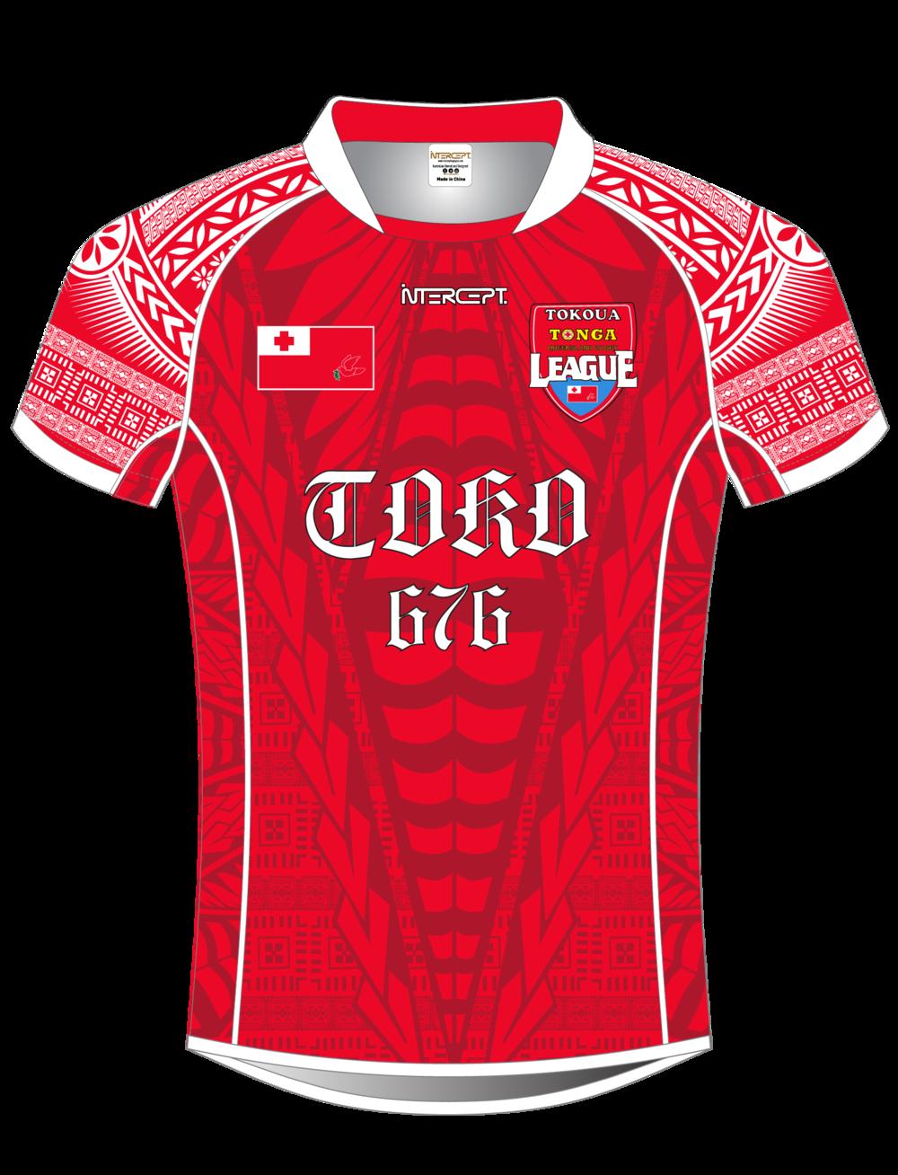 TongaJersey-01.png