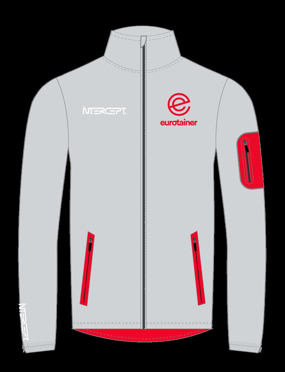 eurojacket-01.png