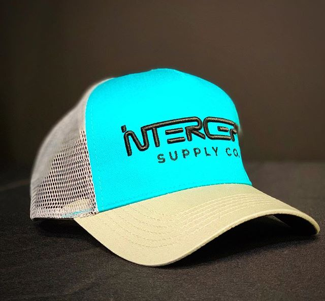 🌞🔥 This heatwave in Australia is intense!  Keep your melon 🍉 safe from the suns rays with a custom hat for you and your team.  All styles, colours and options available with Low MOQs and amazing quality, all at a great price! - - - -  #Intercept #Unleash