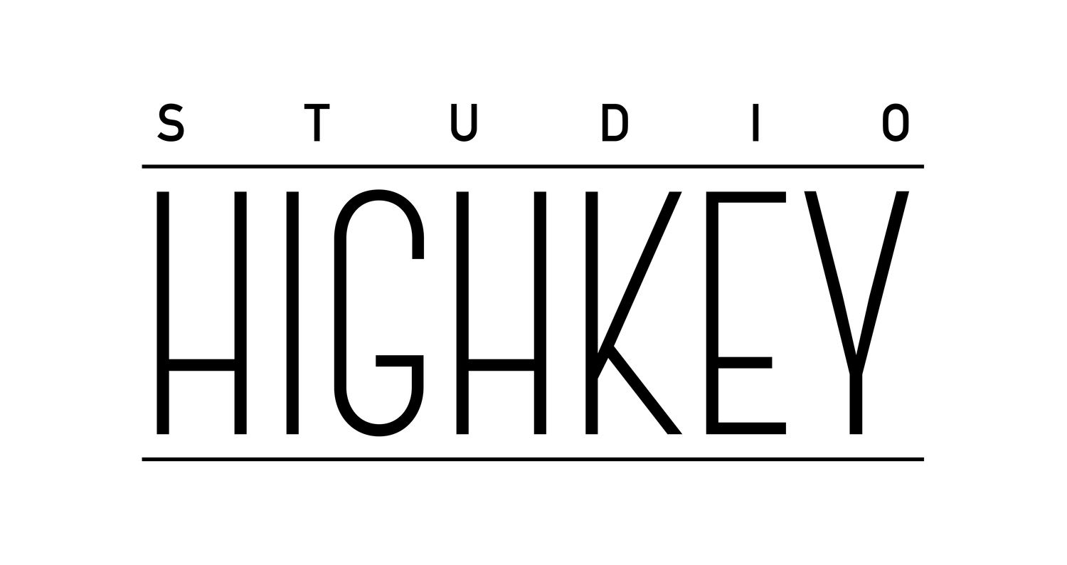 HighKey Media Group