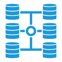 icon - Drive Data Warehouse and Analytic Tools.png