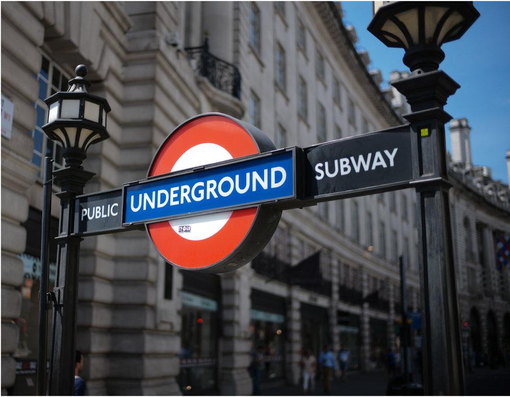 London Underground-01.jpg
