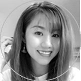 Member_Thao.png