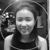 Member_OanhNho.png
