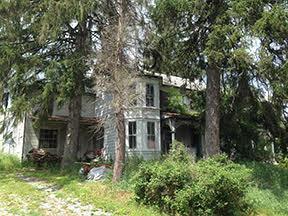 Paps house 2.jpg